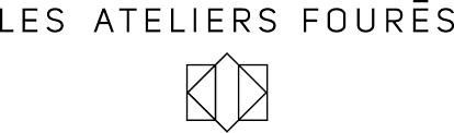 Les Ateliers Fourès