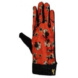 Gants FST Handwear