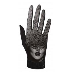 Gants FST Handwear Dita