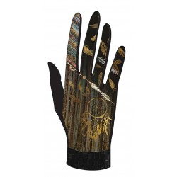 Gants FST Handwear Dreamcatcher