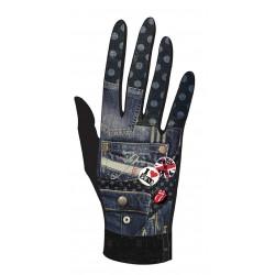 Gants FST Handwear Patti