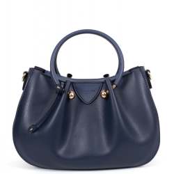 sac porté main hexagona ode 496853