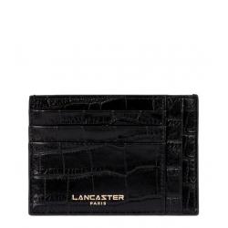 Porte-cartes Lancaster