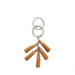 Porte-clés Lancel
