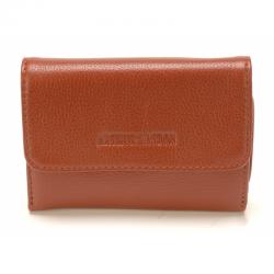 Porte-monnaie Arthur & Aston