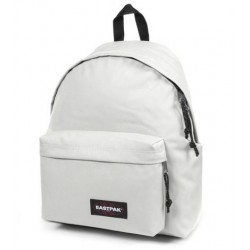 Sac à dos Eastpak padded k620