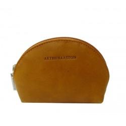 Porte monnaie Arthur & Aston 1252-212